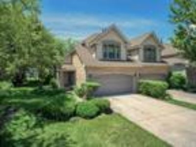 Condos & Townhouses for Sale by owner in Bloomingdale, IL
