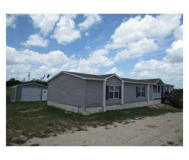 $99900  4br - 2128ftsup2 - Awesome Home Lots Here