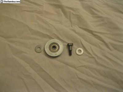 Brand New, Thermostat Pulley Type Iv, 912, 914