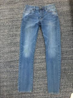 American Eagle jeans 30x34