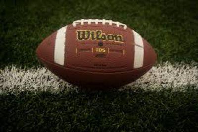Warehouse-PACK NFL TEE'S!