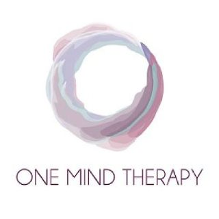 One Mind Therapy