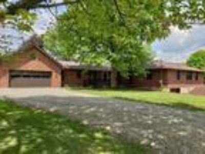 Four BR/Three BA Property in Lower Burrell, PA