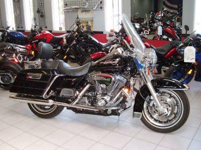 2006 Harley-Davidson Road King Touring Motorcycles New Haven, CT