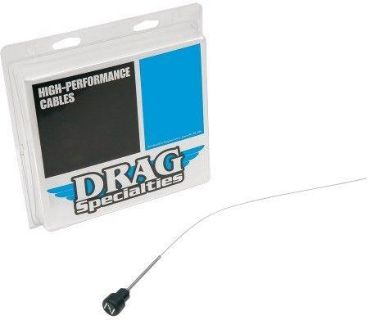 Find Harley 77-81 FXS 80-81 FXB, Choke Cable Inner Wire ONLY motorcycle in Uxbridge, Massachusetts, US, for US $16.77