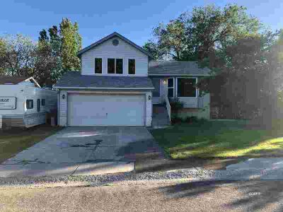 2239 N Hollow Dr ELKO Three BR, Absolute doll house!!!