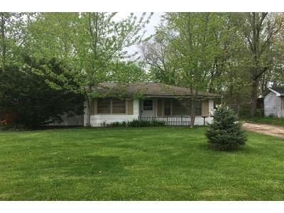 Preforeclosure Property in Lockport, IL 60441 - W 147th Pl