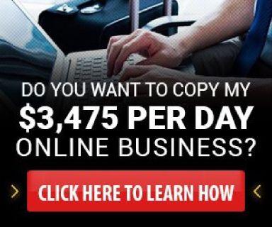 $165 Billion Online Market get your share!
