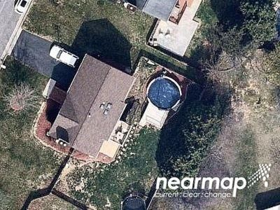 3 Bed 3.0 Bath Preforeclosure Property in Roanoke, VA 24019 - Barrens Village Ln