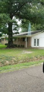 LARGE HOME FOR RENT, MONROE, LA