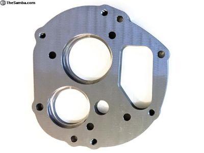 [WTB] 519 transmission intermediate plate