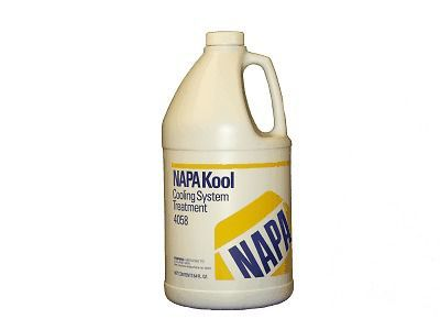 Buy 4058 Napa Gold Cooling System Treatment (24058 WIX) 2 QT motorcycle in Glasgow, Kentucky, United States, for US $19.76