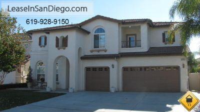 Apartment for Rent in Temecula, California, Ref# 2441391