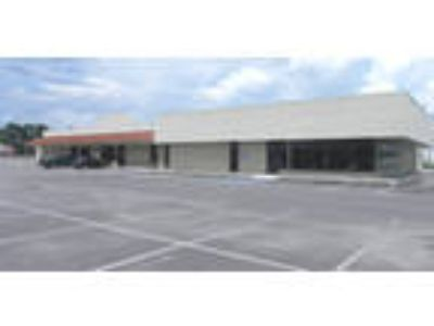 Retail-Commercial for Sale: 12,000 SqFt Retail Space available for sale or