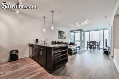 $5400 1 apartment in Downtown