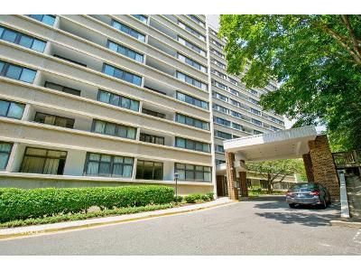 1 Bed 1 Bath Foreclosure Property in Alexandria, VA 22304 - Edsall Rd Apt 709