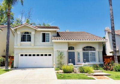 $3950 3 single-family home in Aliso Viejo