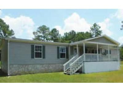 3 Bed 2 Bath Foreclosure Property in Baconton, GA 31716 - Highway 19