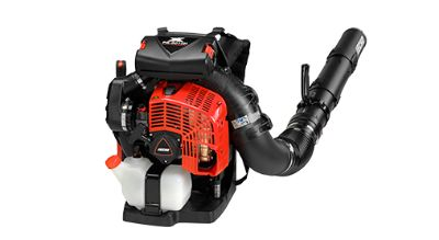 2019 Echo PB-8010T Blower Blowers Columbia City, IN