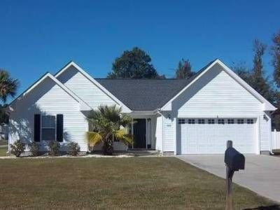 House for Sale in Myrtle Beach, South Carolina, Ref# 687344