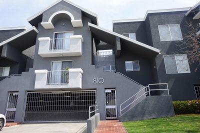$2750 2 apartment in Metro Los Angeles