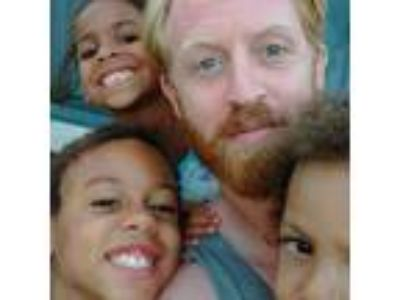 Sitter looking to move and help a new family in exchange for room/board and
