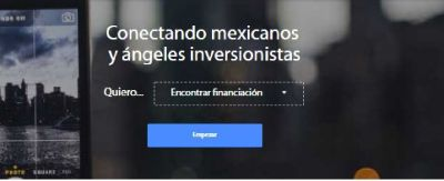 Are you an entrepreneur and need funding for your project in Mexico?