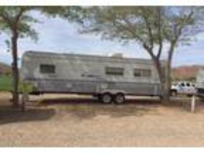 2003 Keystone RV Sprinter Travel Trailer in Erda, UT