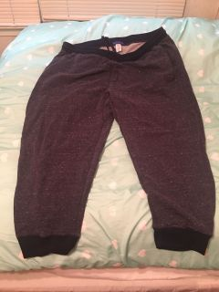 Men s xxl sweat pants