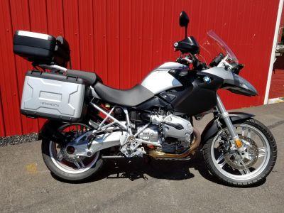 2007 BMW R 1200 GS Dual Purpose Port Clinton, PA