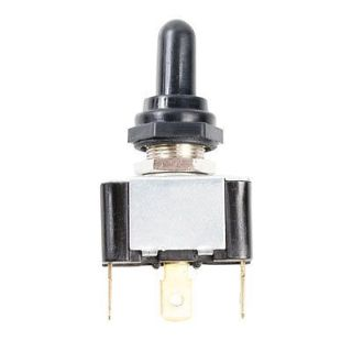 Sell Tusk Universal Water Resistant Toggle Switch motorcycle in Payson, Utah, United States, for US $6.00