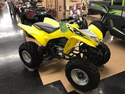 2018 Honda TRX250X ATV Sport Sanford, NC