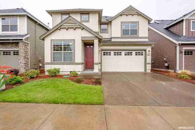 937 SE Bayshore Cl Corvallis Three BR, Gorgeous home in