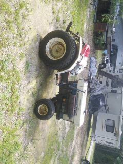 Craigslist Farm And Garden Equipment For Sale In Gulfport Ms