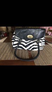 Large purse from Charming Charlie s