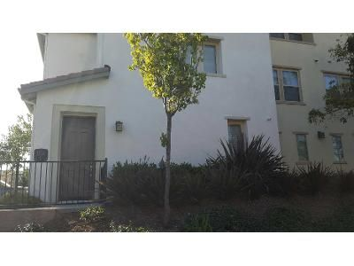 2 Bed 2 Bath Preforeclosure Property in Chula Vista, CA 91915 - Rolling Water Dr Unit 1