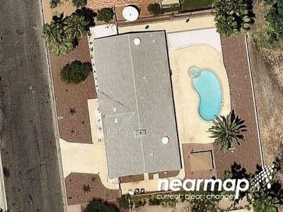 4 Bed 3.5 Bath Preforeclosure Property in Palm Springs, CA 92264 - S Pebble Beach Dr
