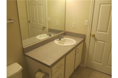 Beautiful Niceville Apartment for rent