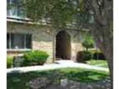 Great Salt Lake City Location Large Two BR