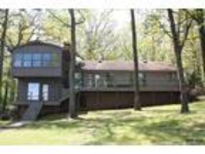 Scroggins Real Estate Home for Sale. $524,500 4bd/Two BA. - Pam Swanner of