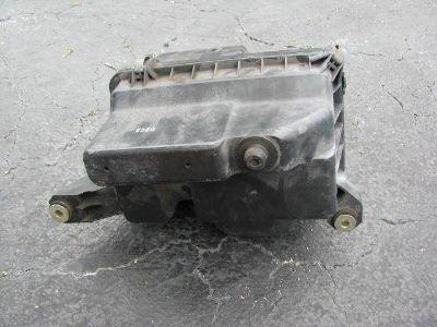 Find Miata '99 - '05 1.8 Air Box/Cleaner Assembly motorcycle in Hobe Sound, Florida, US, for US $19.00