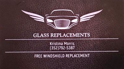 Free Windshield Replacement