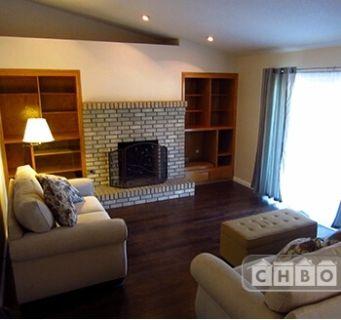$2800 3 single-family home in Fresno County
