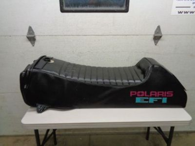 Find Polaris Seat - 1994 Indy 500 EFI SKS - New Old Stock - 2681687 - #12683 motorcycle in Hutchinson, Minnesota, United States, for US $249.95