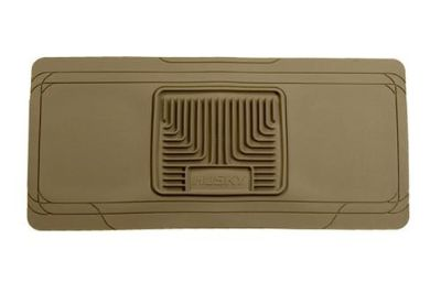 Purchase Husky Liners 53003 01-03 Acura CL Tan Custom Floor Mats Center Hump Area ONLY motorcycle in Winfield, Kansas, US, for US $44.95