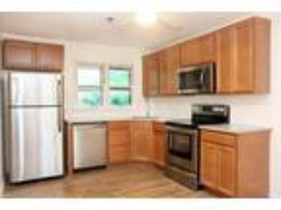 One BR One BA In Highland Falls NY 10928