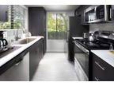 One BR One BA In Lake Forest CA 92630