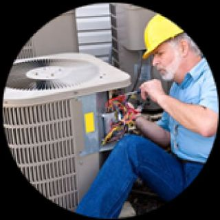 Are You Looking For The Air Conditioning Installation Service?