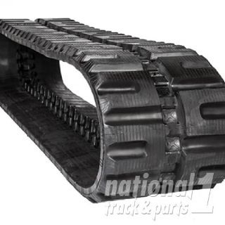 Bobcat T300 Aftermarket Rubber Track Sale
