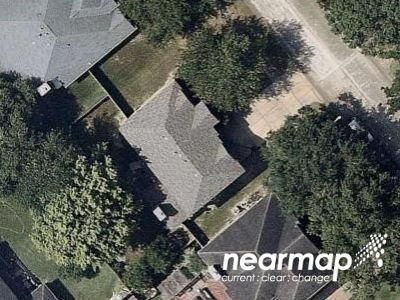 2.5 Bath Preforeclosure Property in League City, TX 77573 - Coleman Boylan Dr